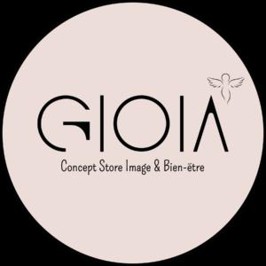 Gioia Concept Store Image et Bien-être